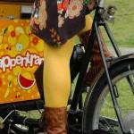 sappentrapper_benen