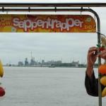 sappentrapper_closeup